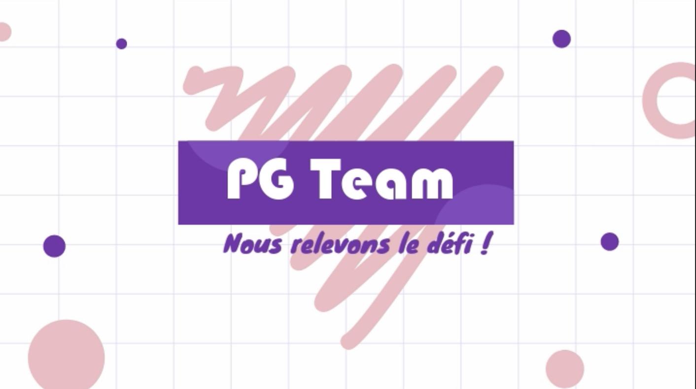 PG Team Challenge 2020 enfants école équestre scheidstein STRASBOURG ILLKIRCH ESCHAU PLOBSHEIM